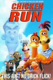 Chicken Run DVD Release Date