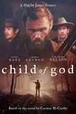 Child of God DVD Release Date