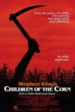 Children of the Corn DVD Release Date