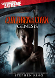 Children of the Corn: Genesis DVD Release Date