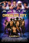 Chocolate City DVD Release Date