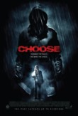 Choose DVD Release Date