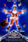 Christmas Vacation DVD Release Date