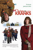 Christmas with the Kranks DVD Release Date