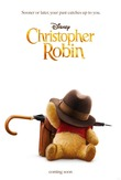 Christopher Robin DVD Release Date