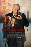 Churchill DVD Release Date