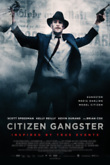 Citizen Gangster DVD Release Date