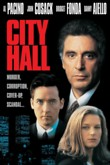 City Hall DVD Release Date