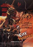 City Slickers DVD Release Date