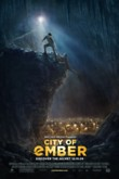 City of Ember DVD Release Date
