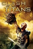 Clash of the Titans DVD Release Date