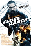 Close Range DVD Release Date