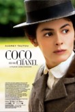 Coco Before Chanel DVD Release Date