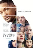 Collateral Beauty DVD Release Date