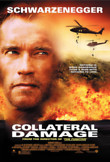 Collateral Damage DVD Release Date