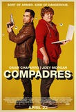 Compadres DVD Release Date