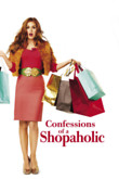 Confessions of a Shopaholic DVD Release Date