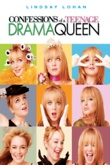 Confessions of a Teenage Drama Queen DVD Release Date