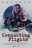 Connecting Flights DVD Release Date