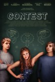 Contest DVD Release Date