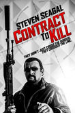 Contract to Kill DVD Release Date