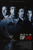 Cop Land DVD Release Date
