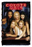 Coyote Ugly DVD Release Date