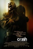 Crash DVD Release Date