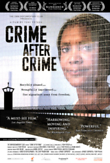 Crime After Crime DVD Release Date