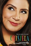 Cristela: The Complete First Season DVD Release Date