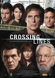 Crossing Lines DVD Release Date