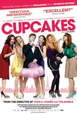 Cupcakes DVD Release Date