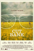 Cut Bank DVD Release Date