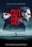 Cut Off DVD Release Date