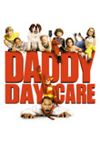 Daddy Day Care DVD Release Date
