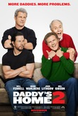 Daddy's Home 2 DVD Release Date