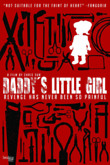 Daddy's Little Girl DVD Release Date