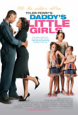 Daddy's Little Girls DVD Release Date