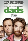 Dads DVD Release Date