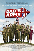 Dad's Army DVD Release Date