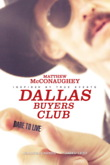 Dallas Buyers Club DVD Release Date