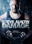 Damage DVD Release Date