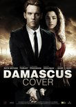 Damascus Cover DVD Release Date