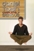 Daniel Tosh: Completely Serious DVD Release Date