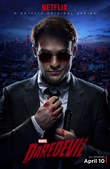 Daredevil: The Complete First Season DVD Release Date