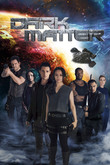 Dark Matter: Season Three DVD Release Date