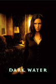 Dark Water DVD Release Date