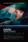 Dark Waters DVD Release Date