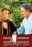 Darling Companion DVD Release Date