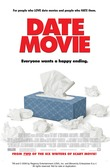 Date Movie DVD Release Date